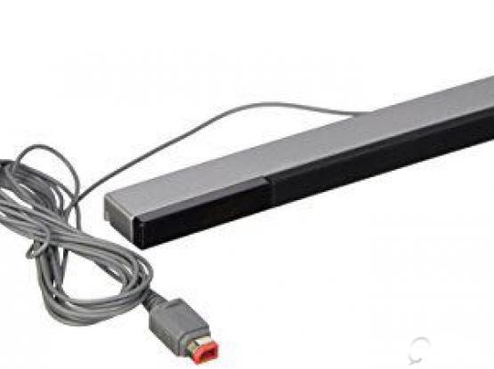 sensor bar for wii