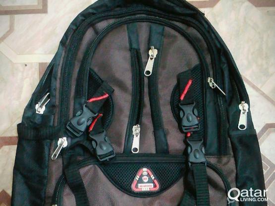 NEW school bag of sale
