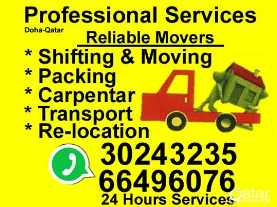 ,30243235,,,66496076,,professional *House Office shifting Moving Service*  gypsampartiton 24 Hours,,,