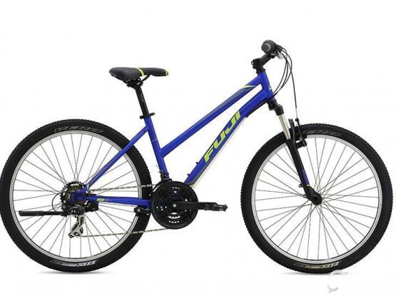 Fuji (Japan) Lea 2.1 Brand new mountain bike