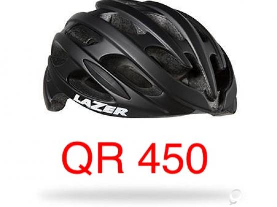 Original Hi-end branded helmets at reduced prices