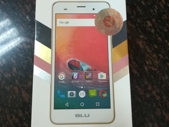 DASH M2 new phone not 5 inches phone price 225Qr