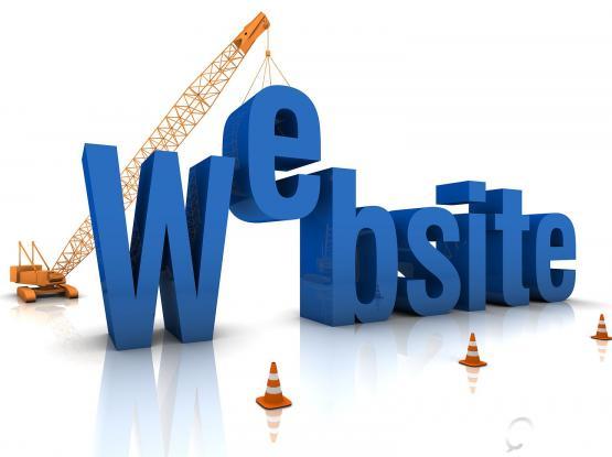 Website Designing Social Media Marketing 33013273