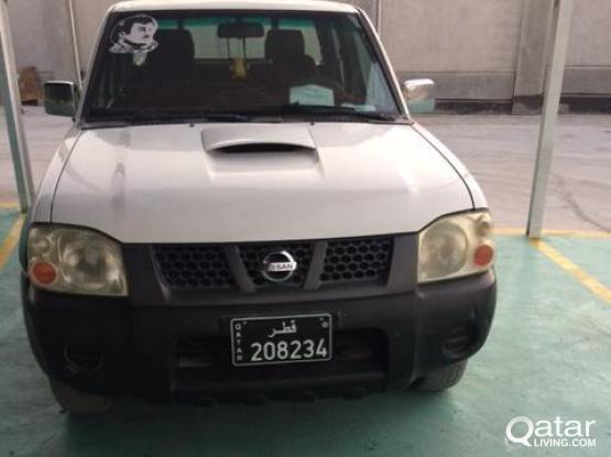 Nissan 370Z 2008