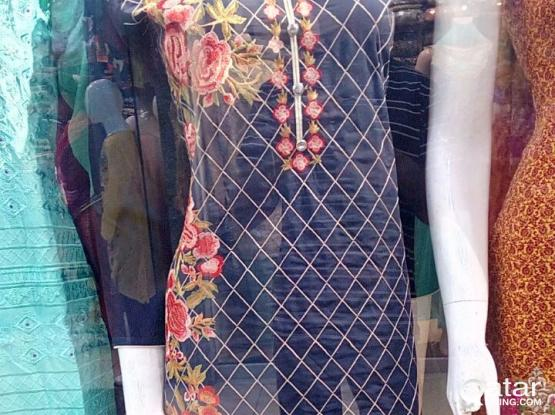 New collection Pakistani drees