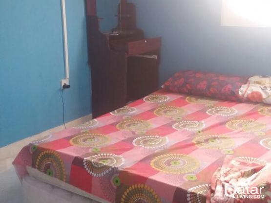 STUDIO &2BHK FAMILY ROOM FOR RENT IN GARAFFA NEAR HEALTH CENTRE ...