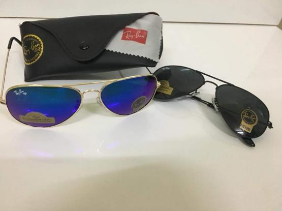 ray ban Sunglasses class AAA new collection 69 Qr