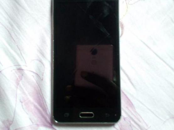 SWAP SALE Galaxy Grand Prime Plus 16 gb