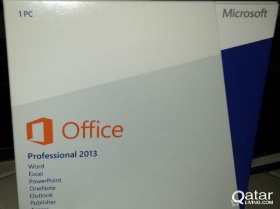 microsoft office on sale