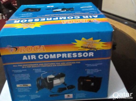 air compressor for sale (new)
