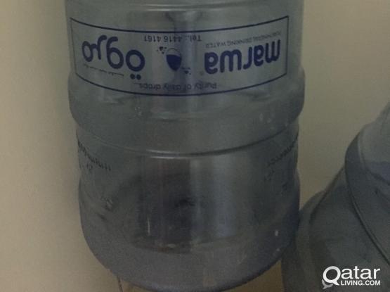 marwa water bottle 3