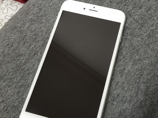 🌱 Iphone 6 plus 64gb used price in qatar | Apple iPhone 6