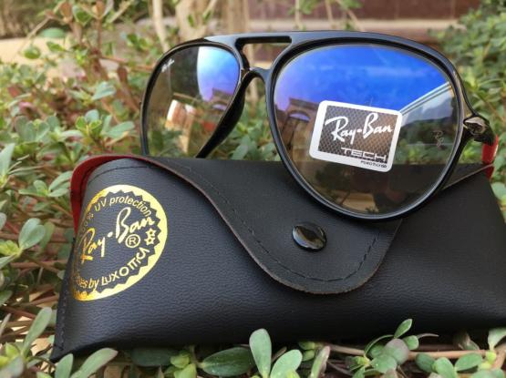 RAY BAN SUNGLASSES NEW COLLECTION 100% EXACT COPY