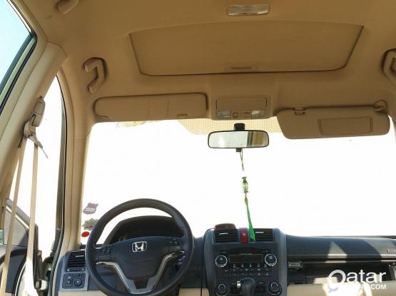 Car cleaning & polishing ( detailing )
