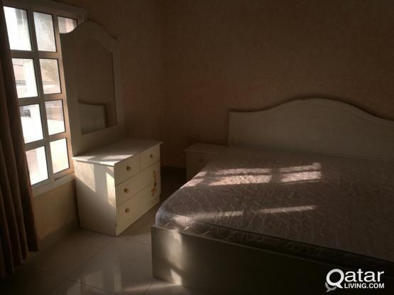 Bedroom for sale (Urgent)