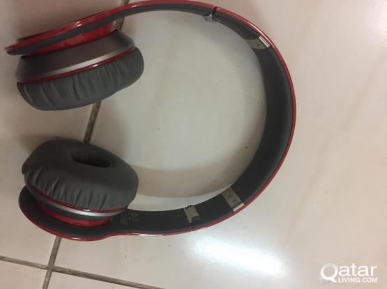 Beats by Dr.Dre Wireless Headphone