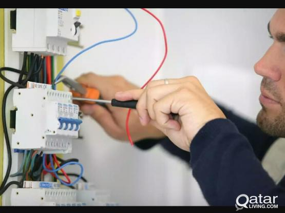 CALL:30364041.....(GOOD WORK LOW PRICE) ELECTRIC PLUMBING PAINTING SERVICE