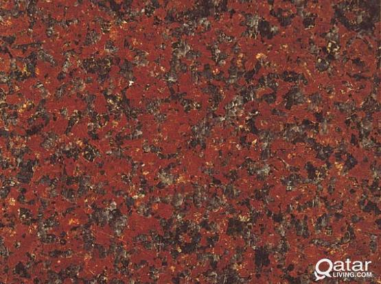 marble granite tiles best price