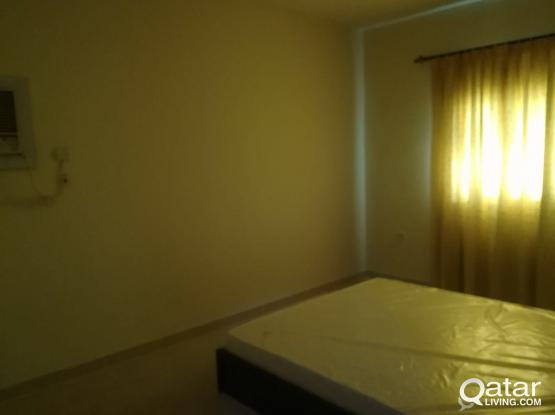 SF 3bhk flats for rent