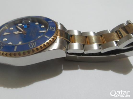 Rolex Submariner Watch  AAA+