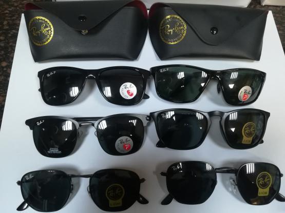 Ray ban sunglasses class AAA last pieces