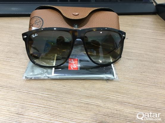 8b90c6d67d9 ... netherlands ray ban sunglasses for sale fde01 b0949