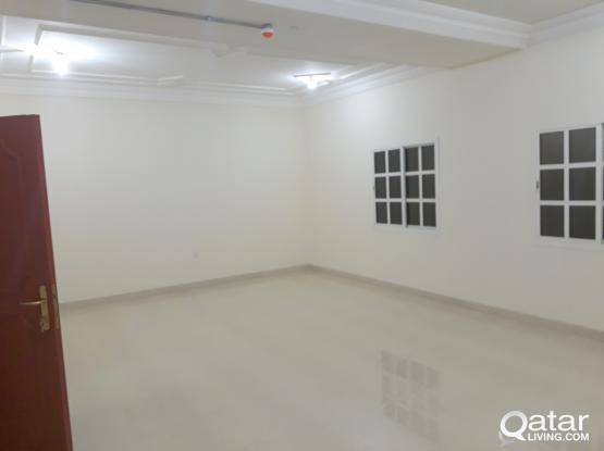 Spacious 3 BHK # Bin Omran # Last Apartment #