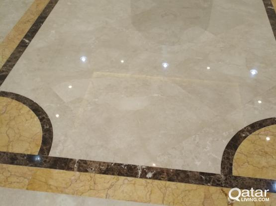 MARBLE POLISH WORKS CONTACT:55501762/66696240