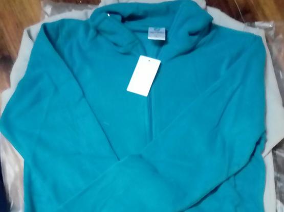 Cold Season Garments Stock, Whole Sale Supplies.