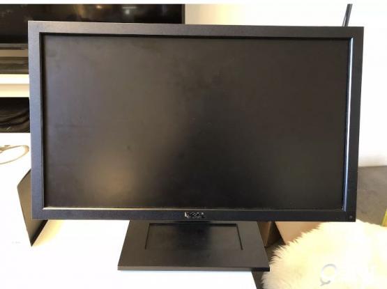 Dell Monitors 23/22/20 Inch 30998989