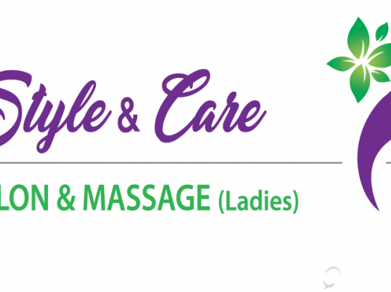 Ayurvedic Pain Relief and relaxation Massage Home Service