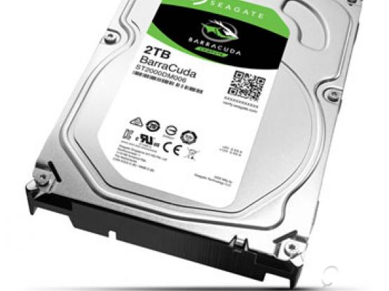 all types of laptop and Pc HDD available for cheap price