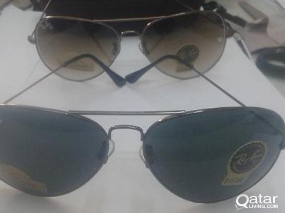 Sun Glass Ray Ban