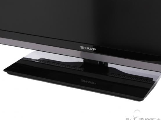 I NEED 40' LED TV & SHARP TV BASE STAND