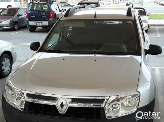 Renault Other 2014