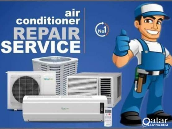 A/c Sale Fixing,Very low Price.Ac Repair,Buying ,Call: 66531056
