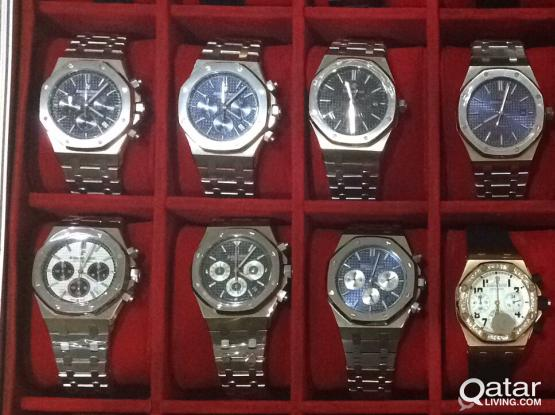 Copy Watches