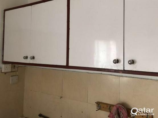 wooden kitchen cabinet for sale