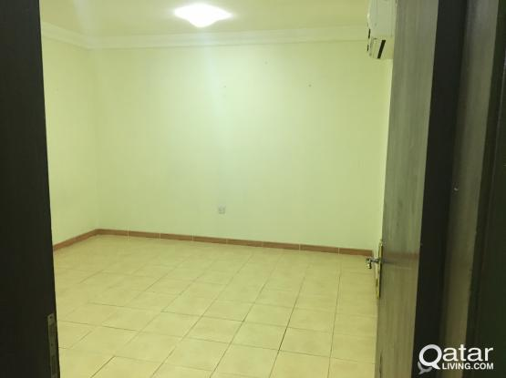 For Kabayan Filipina (Room For Rent)