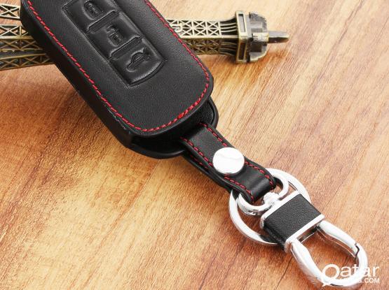 Lancer Key Cover