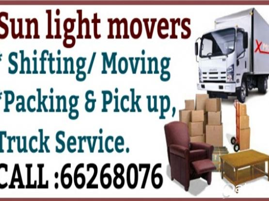 shifting /moving /relocation /packing  66268076 ...