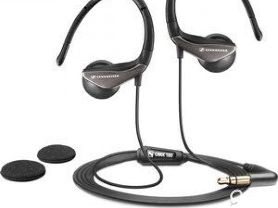 Sennheiser Earphones for Sales