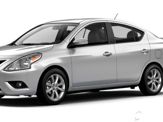 Nissan sunny and sentra for rent  spacial offer call74747598