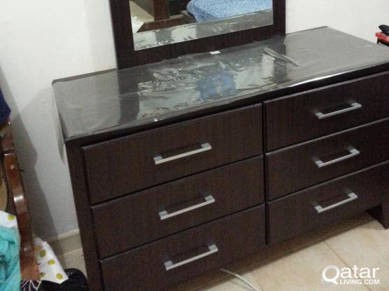 bedroom set furniture
