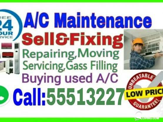 Selling,Buying,Repairing,Fixing call:55513227
