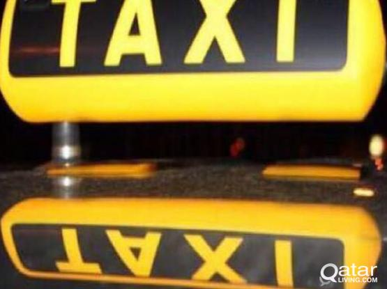 Limousin taxi please call 31312630whatsap31312630