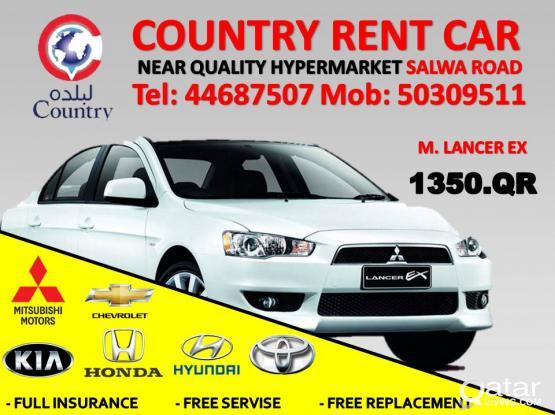 BEST OFFER PRICE RENT - 50309511