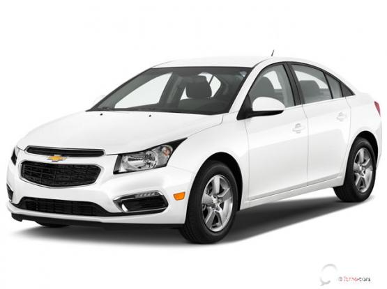 Any Hatchback, Sedan, Suv & 4 BY 4 Cars are Available Now for a Relevant price! 50399150/4