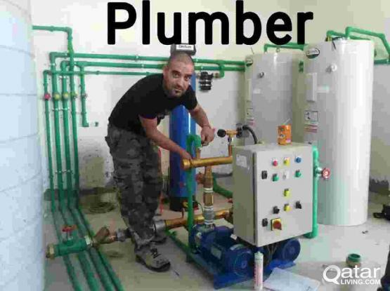 Plumbers Call 30949731(WhatsApp)