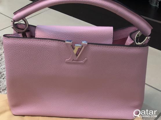 LV handbag new